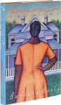 Blanche on the Lam - Barbara Neely