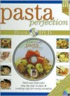 Pasta Perfection [With DVD] - Hinkler Books