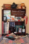 States of Grace - Edie Clark