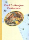Cooks Recipe Collection - Henrietta Heald