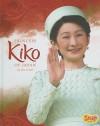 Princess Kiko of Japan - Tim O'Shei