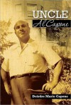 Uncle Al Capone - Deirdre Marie Capone