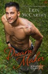 Dream Maker: A Nashville Nights Novel - Erin McCarthy
