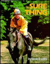 Sure Thing - Steve Bradley, Fast, Sports Staff
