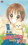 Walking with You - Megumi Mizusawa