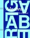 Algebra 1/2 Test Masters: An Incremental Development - John H. Saxon Jr.