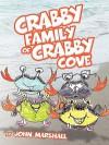 Crabby Family of Crabby Cove - John Marshall
