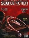 Science Fiction 2004 09 (42) - Jacek Dukaj, Andrzej Drzewiński, Wit Szostak, Łukasz Orbitowski, Miłosz Brzeziński, Robert Trojanowski, Ela Graf, Izabela Kierońska, Dariusz S. Jasiński