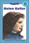 Helen Keller - Elizabeth MacLeod, Andrej Krystoforski