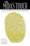 Midas Touch - Kenneth E. Hagin