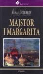 Majstor i Margarita - Mikhail Bulgakov