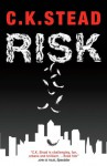 Risk - C.K. Stead