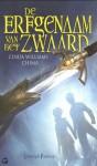 De Erfgenaam van het Zwaard - Cinda Williams Chima