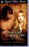 McIntyre & Coventry - Lisa Andel