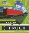 Let's Go by Truck - Anders Hanson