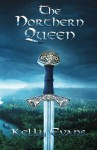 The Northern Queen - Kelly Evans