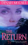 The Return - Dinah McCall, Sharon Sala