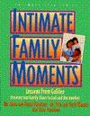 Intimate Family Moments - David Ferguson, Paul Warren, Vicki Warren