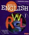 Skills In English - Lindsay McNab, Imelda Pilgrim, Marian Slee