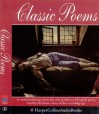 Classic Poems (Poetry) - John Gielgud