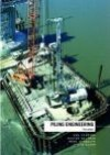 Piling Engineering 3e - Fleming