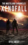 Xenofall - Kyle West