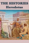 The Histories - Herodotus Herodotus