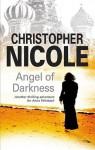 Angel of Darkness - Christopher Nicole