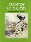 Cuentos De Grimm - Arthur Rackham, Lectorum Publications, Wilhelm Grimm, María Luz Morales