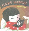 Last Night - Hyewon Yum