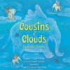 Cousins of Clouds: Elephant Poems - Tracie Vaughn Zimmer, Sean Addy, Megan Halsey