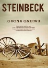 Grona Gniewu - John Steinbeck