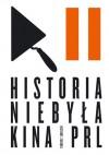 Historia niebyła kina PRL - Tadeusz Lubelski