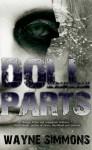 Doll Parts - Wayne Simmons