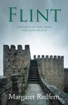 Flint - Margaret Redfern