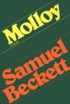 Molloy D - Samuel Beckett