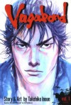 Vagabond, Volume 1 - Takehiko Inoue