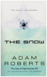 The Snow - Adam Roberts