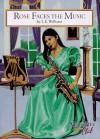 Rose Faces the Music - Laura E. Williams