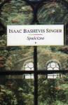 Spuścizna - Isaac Bashevis Singer