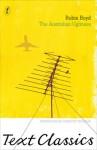 The Australian Ugliness (Text Classics) - Robin Boyd, Christos Tsiolkas