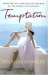 Temptation - Douglas Kennedy