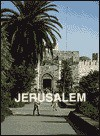 Jerusalem (Great Cities) (Great Cities) - M. Pucciarelli, Christopher Norris, Andrea Luppi
