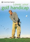 Lower Your Golf Handicap (Pyramid Paperbacks) - Nick Wright