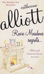 Rosie Meadows Regrets - Catherine Alliott