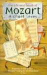 The Life And Death Of Mozart - Michael Levey