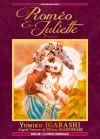 Roméo & Juliette - Yumiko Igarashi, William Shakespeare