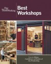 Fine Woodworking Best Workshops - Fine Woodworking Magazine