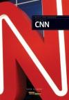 Built for Success: The Story of CNN - Sara Gilbert
