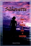 Silhouette - Betty Rolle